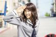 Photo_inbox-110_170458